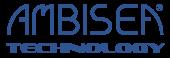 AMBISEA Technology